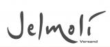 30% auf Mode/Schuhe und gratis Versand bei Jelmoli (bis 21.09.)
