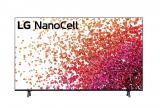 LG ELECTRONICS 65NANO759PA Fernseher bei MediaMarkt