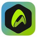 AirConsole Game-Plattform: Gratis online spielen für die nächsten 2 Wochen
