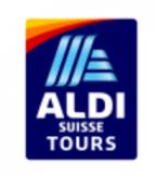 ALDI Suisse Tours: Diverse interessante Kurzferien Angebote in der Schweiz