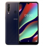 WIKO View 3 Pro 128 GB bei MediaMarkt