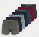 Abercrombie & Fitch: Rabatte auf diverse Modelle bei Zalando