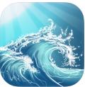 Sunny ~ Sonne, Strand und Meer gratis für iOS
