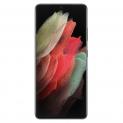 SAMSUNG Galaxy S21 Ultra bei verkaufen.ch (Neu & OVP)