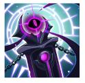 Empire Warriors TD Premium gratis im Google Playstore (Android)