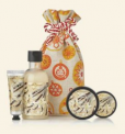 The Body Shops: Geschenksets mit hohen Rabatten (Valentinstag)