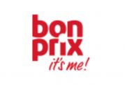 15% Rabatt auf Shirts & Tops bei Bon Prix (bis 26.08.)