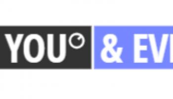 30% Rabatt auf SALE-Artikel bei About You (bis 16.08.)