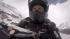 Egal was kommt – Mit dem Motorrad um die Welt – 3 Teile gratis im Stream (IMDB: 7.6/10)