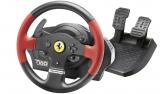THRUSTMASTER Lenkräder bei digitec für PS / PC / Xbox