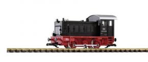 Gartenbahner Piko G 37550 G Diesellok bei Conrad