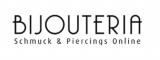 50% Rabatt bei Bijouteria