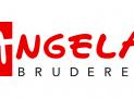 20% ab CHF 120.-  auf das gesamte Sortiment bei Angela Bruderer (nur heute)
