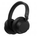 MICROSOFT Surface Headphones 2 bei MediaMarkt