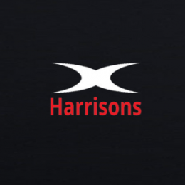 harrisons.ch
