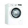 BOSCH WAN281D0CH Waschmaschine bei MediaMarkt
