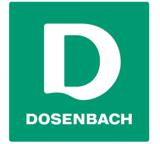 20 % auf Online Exclusives bei Dosenbach (nur noch heute)