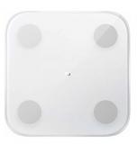 Xiaomi Mi Body Elektronische Körperanalysewaage bei techmania