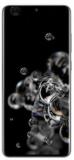 Samsung Galaxy S20 Ultra 5G inkl. Galaxy Buds+ bei Fust