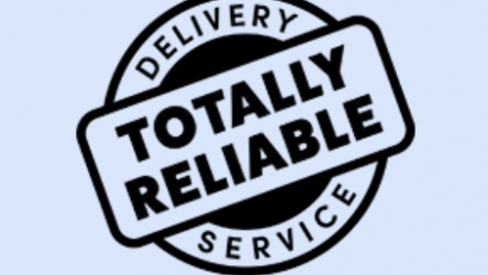 Totally Reliable Delivery Service gratis im Epic Game Store