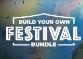 Festival Bundle bei Fanatical: 1 Spiel = $1, 5 Spiele = $2.99 u.a. mit Tropico 5
