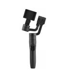 JOBY Smart Stabilizer ausziehbarer Gimbal (10h+ Akkulaufzeit, inkl. Stativ) bei MediaMarkt