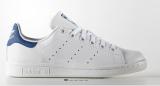 Adidas Weekly Deals: z.B. Stan Smith für Jungendliche für CHF 52.50