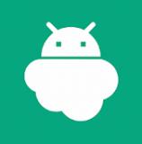 Buggy Backup Pro Verwaltungsapp gratis im Google Playstore (Android)