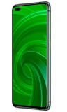 REALME X50 PRO 5G (12/256) Double SIM AMAZON.ES