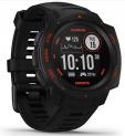 Garmin Instinct Esports Smartwatch bei digitec und Microspot(begrenzte Stückzahl)