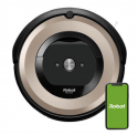 iRobot Roomba E6198 Staubsaugroboter bei Fust