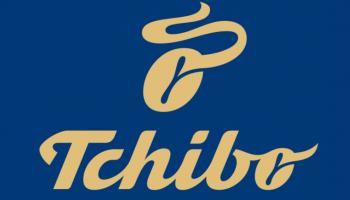 20% auf alles bei Tchibo (bis 13.06.)