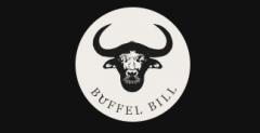 Buffel Bill: CHF 50.- Gutschein für die nächste Bestellung geschenkt ab MBW CHF 150.-