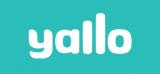 60% Rabatt auf Slim/Swiss Plus & Superfat XXL bei Yallo (bis 15.09.)