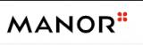 20% auf reduzierte Artikel bei Manor mit der ManorKarte (Nur heute!)