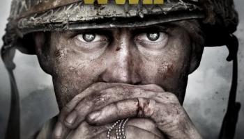 Call of Duty®: WWII gratis im PlayStation Store (PSN Plus Mitglieder)