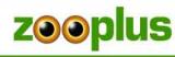 Bis zu 60% Rabatt bei Zooplus