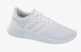 Dosenbach: Adidas LITE RACER 2.0 Damen Sneaker