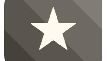 Iphone/ipad: Reeder 4 kostenlos im AppStore (iOS)