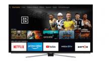 OLED-Fernseher Grundig 55GOB9089 bei digitec