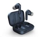 URBANISTA London Bluetooth Kopfhörer bei Brack