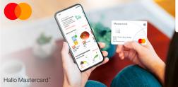 shop.migros.ch – CHF 20.00 Gutschein und Gratis-Lieferung für Neukunden, MBW 99.00
