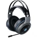 RAZER Thresher Headset Gears of War 5 Edition bei Foletti Superstore