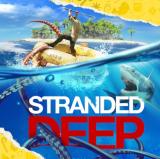 Gratis: Stranded Deep (Epic Game Store)