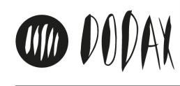 Verschiedene Notebooks für neue Bestpreise bei Dodax.ch