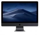 APPLE iMac Pro 27″ (Late 2017), Intel Xeon W-2140B (8x 3.2GHz), 32GB RAM, 1.0TB SSD, Standardkonfiguration (MQ2Y2SM/A)