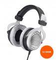 beyerdynamic DT 990 Edition 32 Ohm Over-Ear-Stereo Kopfhörer. Offene Bauweise, kabelgebunden bei Amazon