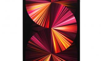 Apple iPad Pro (2021) Modelle bei Interdiscount zum Bestpreis