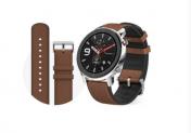 XIAOMI Amazfit GTR 47mm Smartwatch bei Microspot