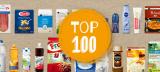 coop@home mit neuem Zentrallager: 100 Produkte, schnell und gratis geliefert: MBW 69.-